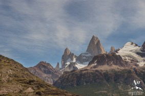 patagonia-wedding-photographer-mount-fitz-roy-your-adventure-wedding-3