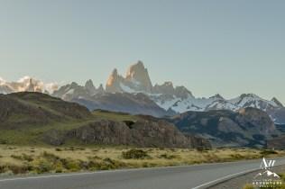 patagonia-wedding-photos-mount-fitz-roy-los-glaciares-national-park-your-adventure-wedding-2