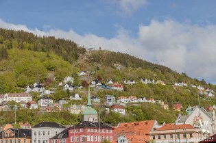 bergen-norway-destination-wedding-planner