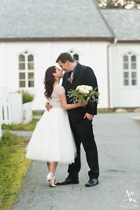 lofoten-islands-norway-elopement-photographer-your-adventure-wedding-90