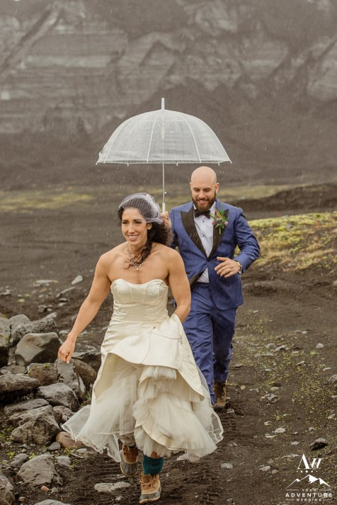 adventure-wedding-in-iceland-61