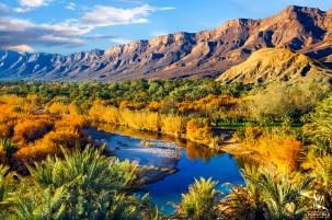 Morocco Destination Wedding Locations - Your Adventure Wedding