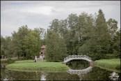 Vihula Manor Estonia Destination Wedding-22