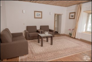 Vihula Manor Estonia Destination Wedding-5