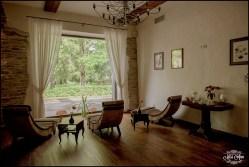 Vihula Manor Estonia Spa