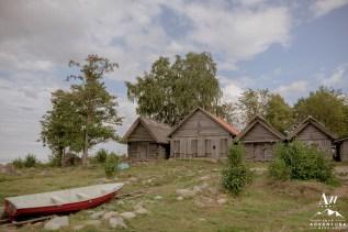 Baltic State Wedding Destinations