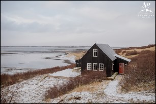 Best Iceland Honeymoon Location