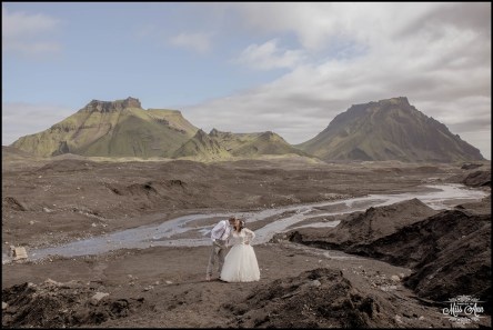 Best Iceland Wedding Photographer-2