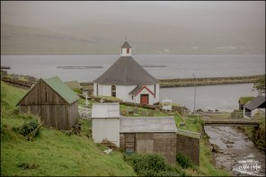 Faroe Islands Wedding Locations-11