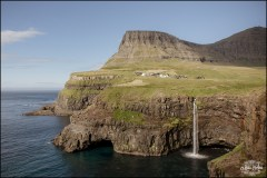 Faroe Islands Wedding Locations-3