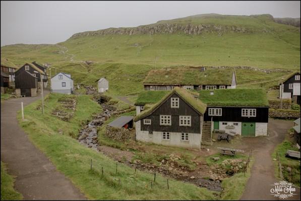 Faroe Islands Wedding Locations-6