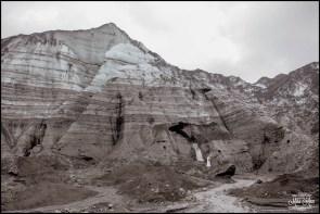Glacier Wedding Photographer Iceland