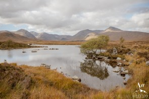 Glencoe Scotland Destination Wedding Planner