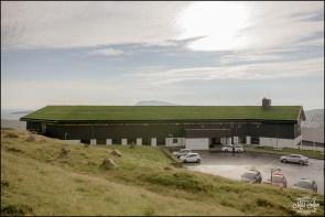 Hotel Foroyar Wedding Faroe Islands-3
