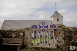 Hotel Foroyar Wedding Faroe Islands-34