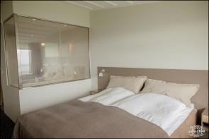 Hotel Foroyar Wedding Faroe Islands-37
