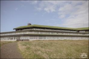 Hotel Foroyar Wedding Faroe Islands-43
