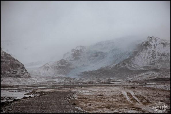 iceland-glacier-volcano-wedding-photos