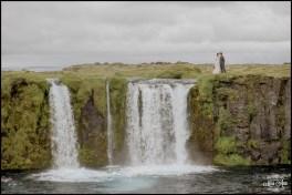 iceland-waterfall-wedding-photographer-1