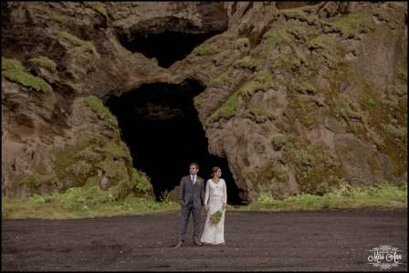 iceland-wedding-photographer-cave-wedding