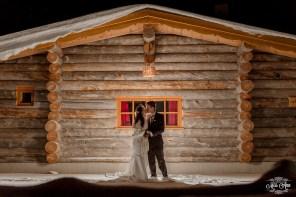 Lapland Wedding Photographer Your Adventure Wedding Igloo Hotel