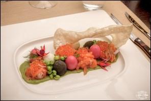 Nordic Hotel Forum Estonia Wedding-16