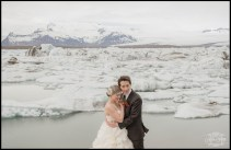 Wedding Photographer Iceland-2