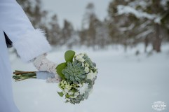 Finland Wedding Igloo Hotel by Your Adventure Wedding-19