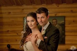 Finland Wedding Igloo Hotel by Your Adventure Wedding-37