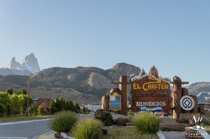 El Chalten Wedding Planner and Photographer-Mount Fitz Roy Patagonia Wedding
