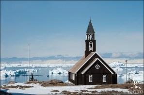 Illulisat Greenland Wedding-Your Adventure Wedding