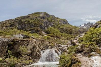Laguna Esmeralda Ushuaia Wedding Photographer - Your Adventure Wedding-6
