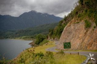 Patagonia Wedding Locations - Your Adventure Wedding Patagonia Rainforest
