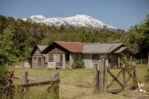 Patagonia Wedding Photographer-1