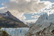Patagonia Wedding Photographer-Los Glaciares National Park-Your Adventure Wedding-3