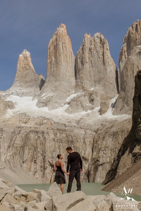 Patagonia Wedding Photographer-Torres Del Paine-Your Adventure Wedding-1