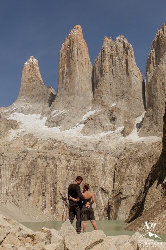Patagonia Wedding Photographer-Torres Del Paine-Your Adventure Wedding-2