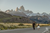 Patagonia Wedding Photos-Mount Fitz Roy-Los Glaciares National Park-Your Adventure Wedding