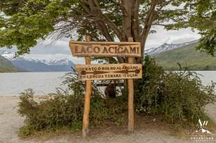 Tierra del Fuego Wedding - Patagonia Wedding - Your Adventure Wedding-1