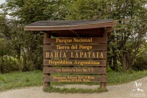 Tierra del Fuego Wedding - Patagonia Wedding - Your Adventure Wedding-3