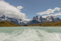 Torres del Paine Patagonia Wedding Photographer- Your Adventure Wedding-3