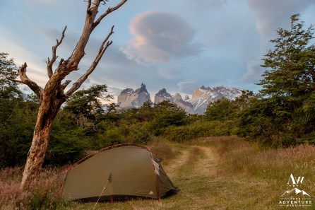 Torres del Paine Patagonia Wedding - Your Adventure Wedding-13