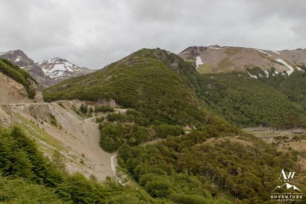 Ushuaia Argentina Wedding Photographer - Your Adventure Wedding Patagonia Wedding-3