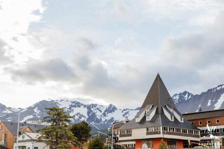 Ushuaia Argentina Wedding Photographer - Your Adventure Wedding Patagonia Wedding-8