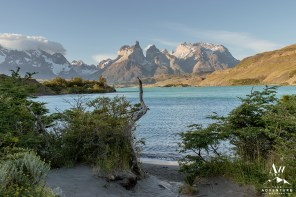 W Trek Wedding Patagonia Wedding Photographer-Your Adventure Wedding-1