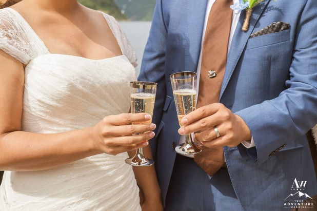 norway-wedding-champagne-toast-your-adventure-wedding