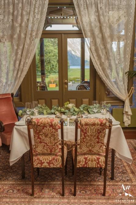 norway-wedding-photographer-dalen-hotel-your-adventure-wedding