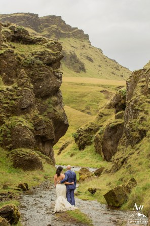 adventure-wedding-in-iceland-92