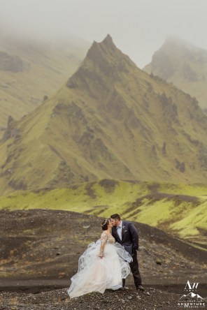 Iceland Wedding Photographer-Your Adventure Wedding-50