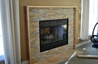 Build Your Own Fireplace how to build your own fireplace ...